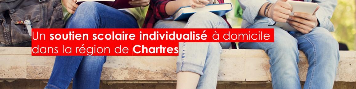 Bandeau-site-JSONlocalbusiness-Chartres